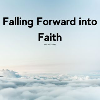Returning to Christ and Sharing Your Faith EP1