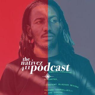 Episode 3: Danny TSG Humayne | Going Mainstream Prt.1