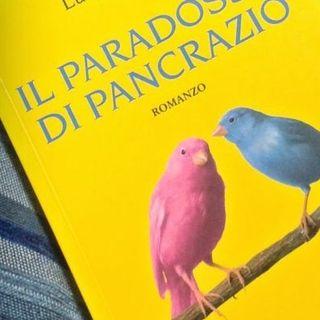 Il paradosso di Pancrazio