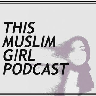 "The Art of Association: ""...but my other Muslim friend does that""-  Conversations with Tara Ashraf"