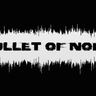 Emanuela Petroni presenta BULLET OF NOISE su RADIO Ciadd News nella trasmissione ROCK LOVE
