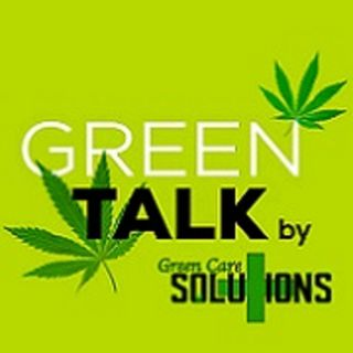 KCAA: Green Talk (Thu, 13 Feb, 2020)