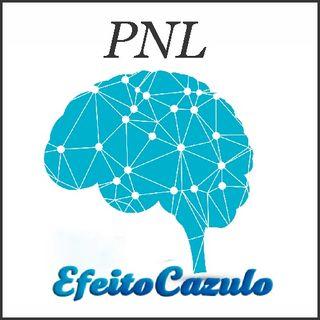 Quer melhorar sua inteligência emocional?