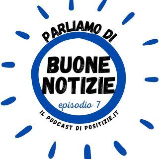 Episodio n7 - Best of Luglio 2021