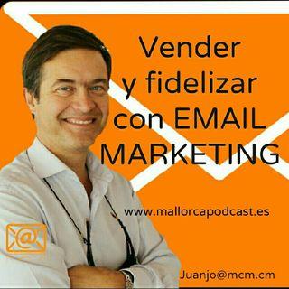 Cómo empezar con EMAIL marketing