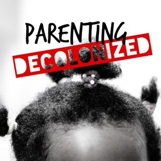 23. Conscious Parenting After Domestic Violence
