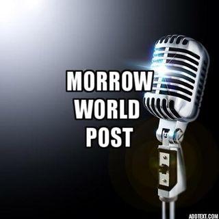 Morrow World Post