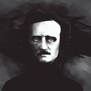 Lettera di un pazzo - Edgar Allan Poe