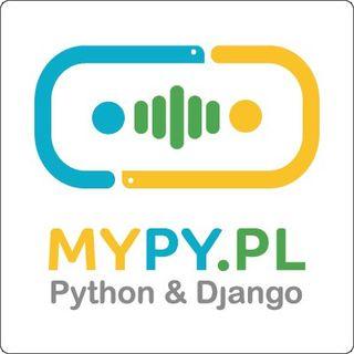 Wprowadzenie Do Podcastu MyPy