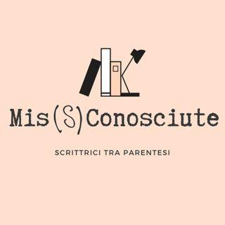 Mis(s)conosciute - Ahdaf Soueif