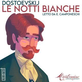 Le Notti Bianche - F. Dostoyesvkij