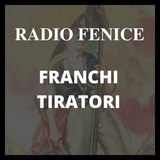 Franchi Tiratori