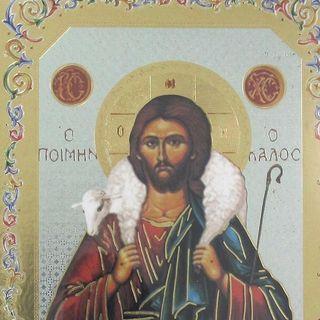 Dio è Signore dei viventi (Mc 12,18-27)