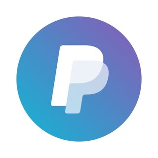 Folge 40:  PayPal Casino Tutorial