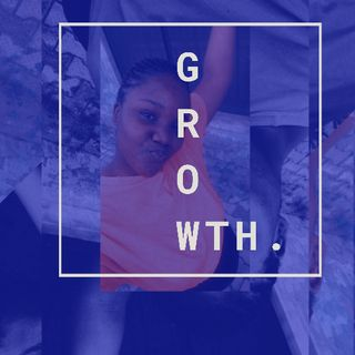 GROWTH Episode 16 - Sope Omojola show