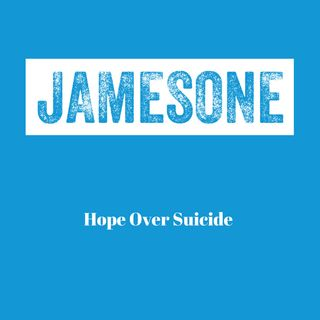 Hope Over Suicide