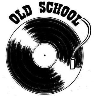 Dapper Dev's Old School Jams