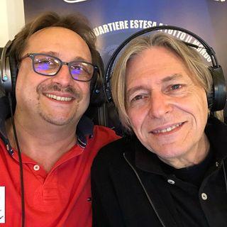 229 - Dopocena con... Rodolfo Bianchi - 19.04.2018