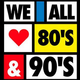MUSICA TOP 80 90