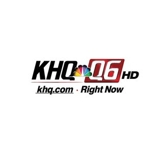 KHQ-TV