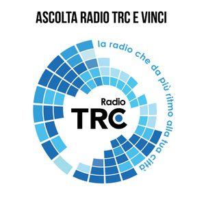 Promo Radio Trc