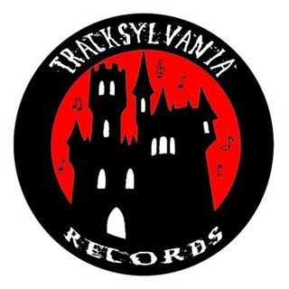 Tracksylvania Radio