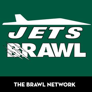 Welcome to the Jets Brawl!