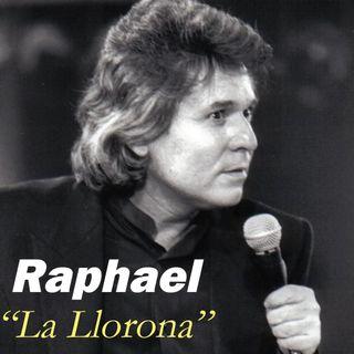 La Llorona_cover