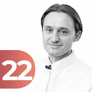NZJ a steroidoterapia | #22