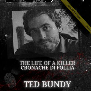 Ted Bundy: il Killer delle studentesse