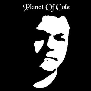 Planet of Cole Episode #13 (TV Reviews)
