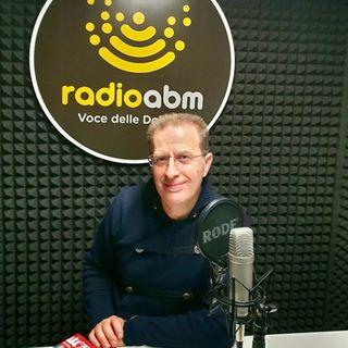 Antonio G. Bortoluzzi - scrittore
