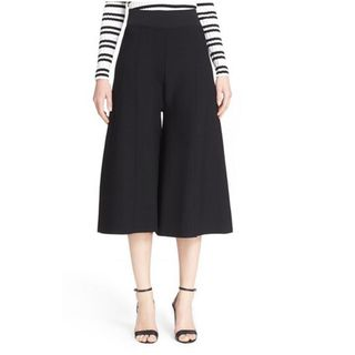 01- Culottes by The Trend Report