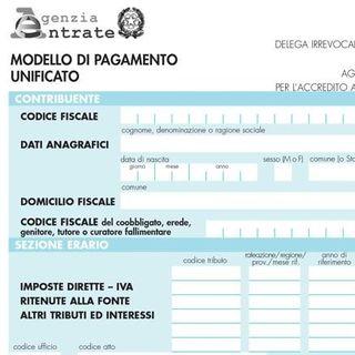 L'Agenzia delle Entrate chiarisce: utilizzabili già da gennaio i nuovi crediti d'imposta per l'acquisto di beni strumentali