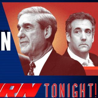 (AUDIO) NRN Tonight 3-19-2019 #TuesdayThoughts - BREAKING Mueller Spied on Trump - #ElectoralCollege - @SmythRadio @BrianPSmyth