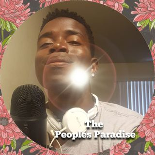 The Peoples Paradise
