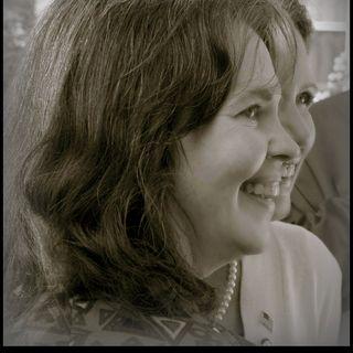 Cynthia Howard