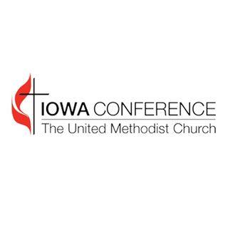 Iowa Annual Conference UMC