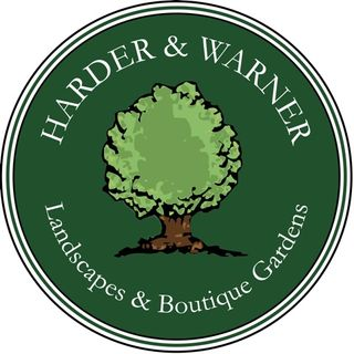 TOT - Harder and Warner Landscapes & Boutique Gardens