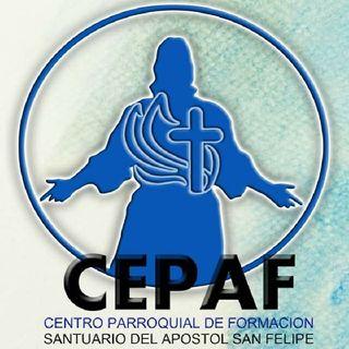 Tema 9, Manual 0 Cepaf San Felipe