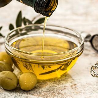 L'impronta digitale dell'olio d'oliva DOP. Intervista alla prof.ssa Chiara Cordero, coordinatrice della sezione torinese del progetto Violin