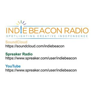Indie Beacon Radio Show 35 with Drenda Williams