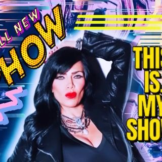 Mob Wives Renee Graziano Exclusive Interview!!! Survival Mode On!!!