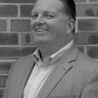 Ep. 644 - Lance Tyson (CEO, PRSPX)