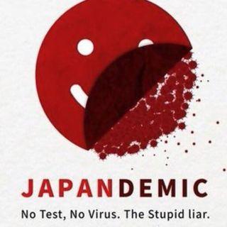 20 L'Asia non cinese travolta dalla pandemia anche olimpica