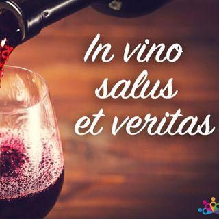 004 - In vino veritas et salus - Wine & health