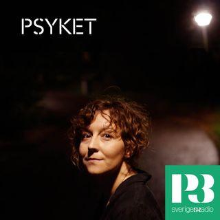 Psyket