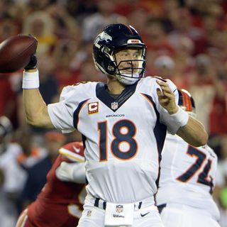 DVDD #052: Does ESPN's All-Decade Team for AFC West Hold Water?