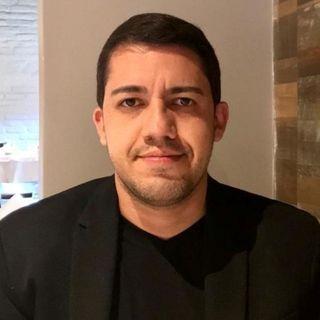 Emprego Pernambuco 2020, Kaic Rannys, CEO Inordecon