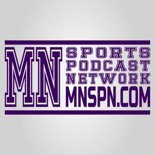 Preps Today w/ John Millea 2 - Boys in sports bras